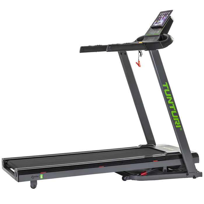Cardio Fit T40 (2020) Loopband