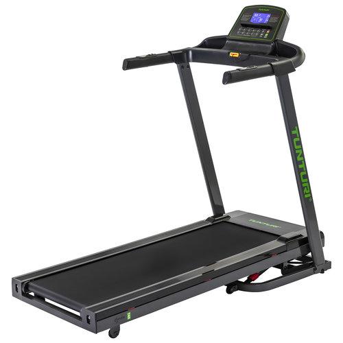 Cardio Fit T40 Treadmill
