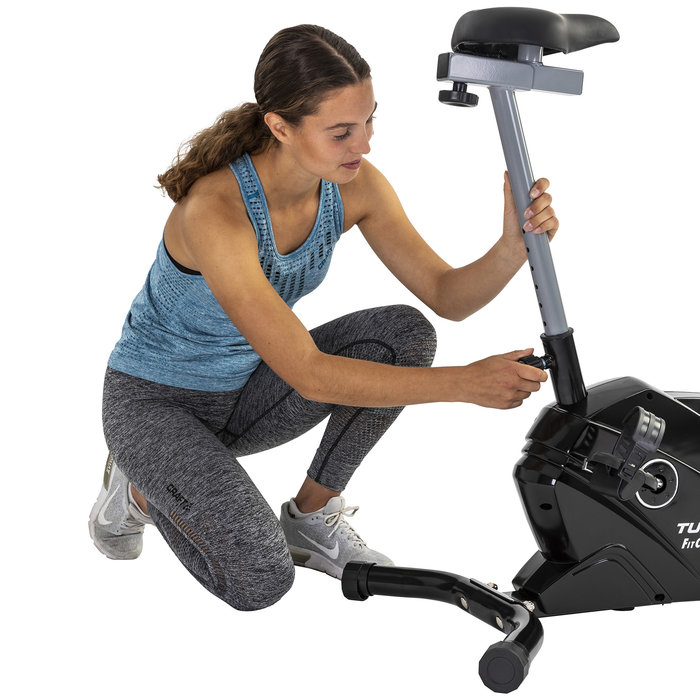 FitCycle 20 Hometrainer
