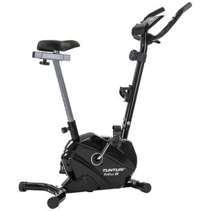 FitCycle 20 Exercise Bike