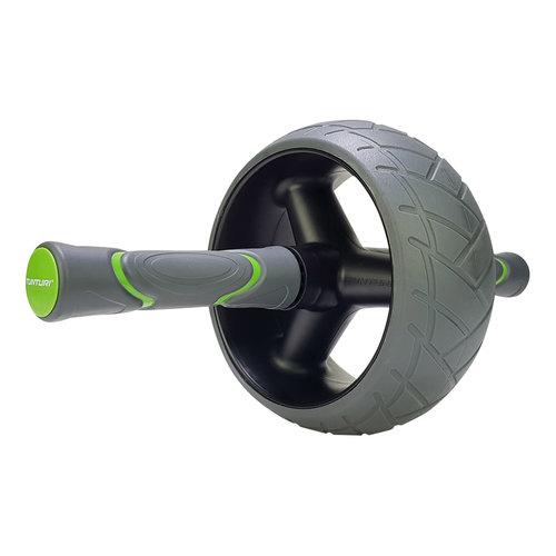 AB roller- Buikspiertrainer - Trainingswiel De Luxe