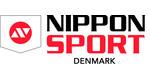 Nippon Sport DK