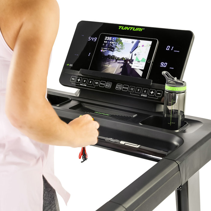 Treadmill Performance T60 (2020)