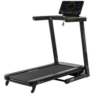 Treadmill Competence T20 (2019)