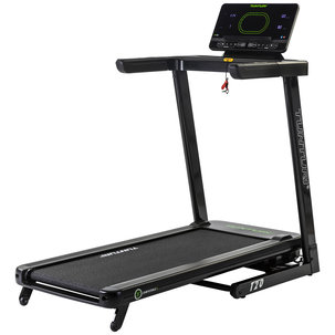 Treadmill Competence T20