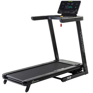 Treadmill Competence T40 (2019)