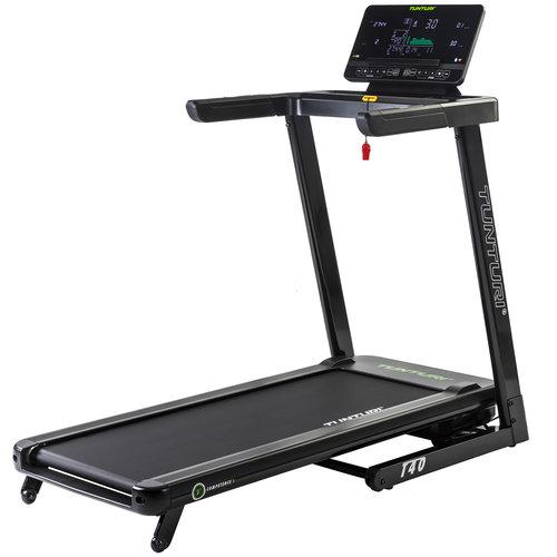 Treadmill Competence T40