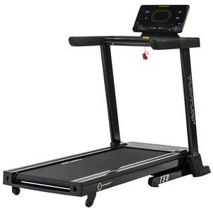 Treadmill Performance T50 (2019)