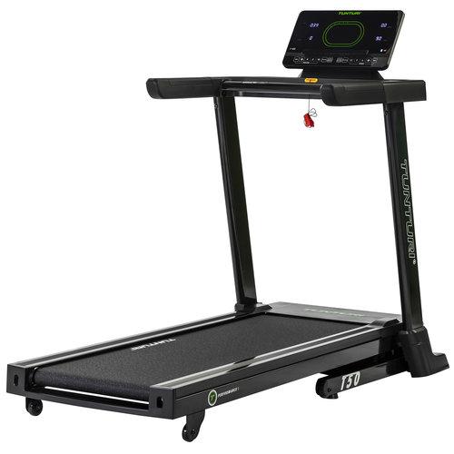 Treadmill Performance T50 (2020)