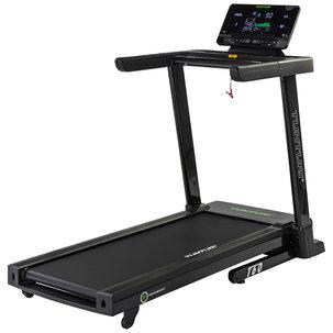 Treadmill Performance T60 (2019)