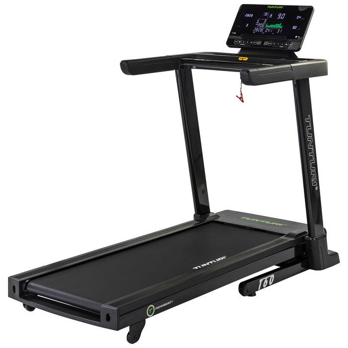 Treadmill Performance T60