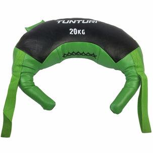 Bulgarian Bag - Groen - 20 KG