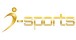 I-Sports