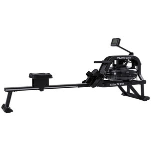 Rowing Machine FitRow 70