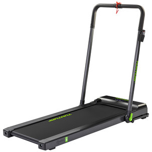 Cardio Fit T10 Treadmill