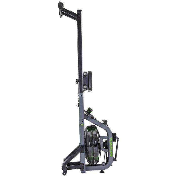 Rowing Machine Cardio Fit R60W