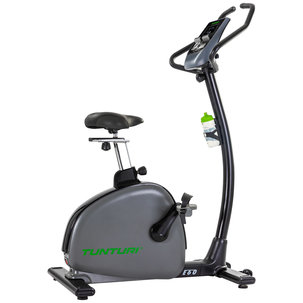 Exercise Bike Performance E60