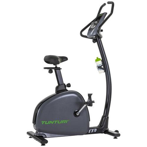 Exercise Bike Performance E50