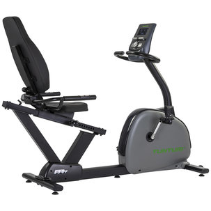 Recumbent Bike Performance E50R