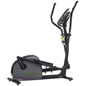Cross Trainer Performance C50