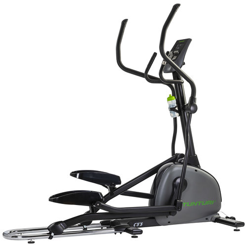 Cross Trainer Performance C55