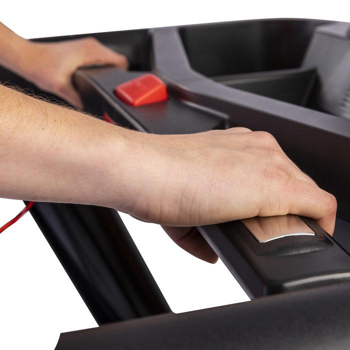 Treadmill Endurance T85 (2020)