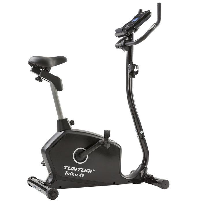 Exercise Bike FitCycle 40