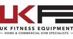 UK Fitness Equipment