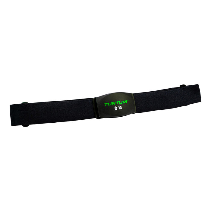 Digitale hartslagband bluetooth / hartslagmeter ant+