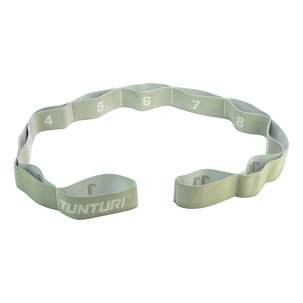 Multi Resistance Band