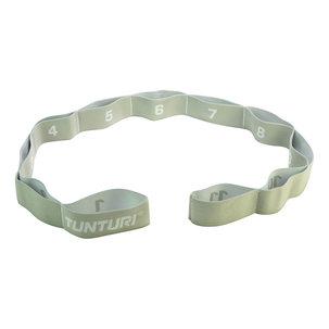 Multi weerstandsband - resistance band - fitness band
