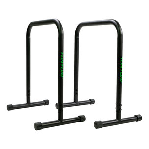 Parallettes hoog - Dip Bars set - 2st