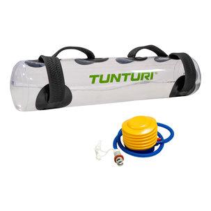 Aquabag fitness - 20kg