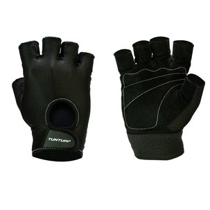 Gym gloves- fitness Gloves Fit Easy Fit Pro (S - XL)