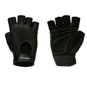Handschoenen - Sporthandschoenen - Easy Fit Pro (S - XL)