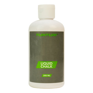 Liquid Chalk - sports chalk - 200ml