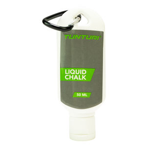 Liquid Chalk - sports chalk - 50ml
