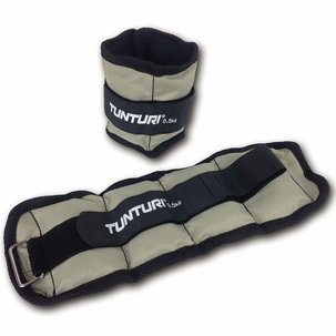 Arm/Leg Weights, 2 x 0.5 kg