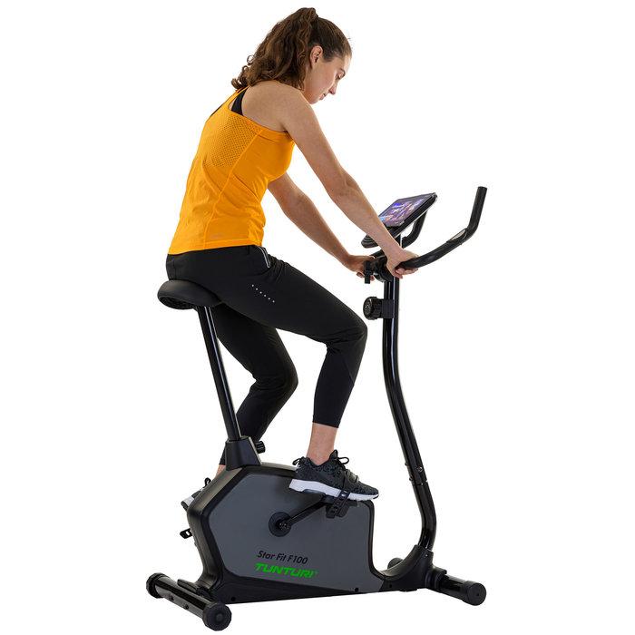 Star Fit F100 Hometrainer