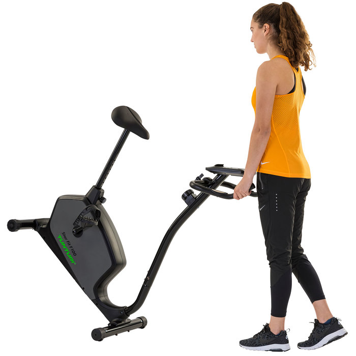 Star Fit F100 Exercise Bike