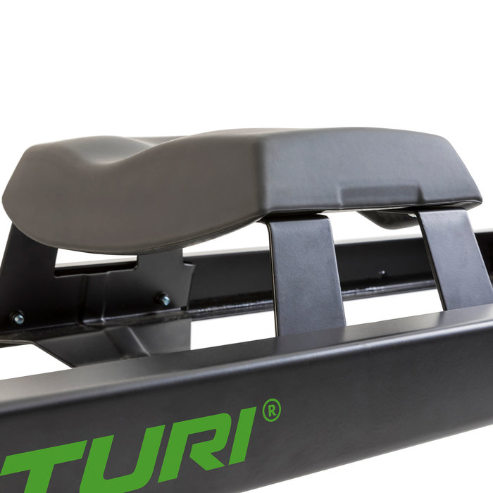 Rowing Machine Performance R60