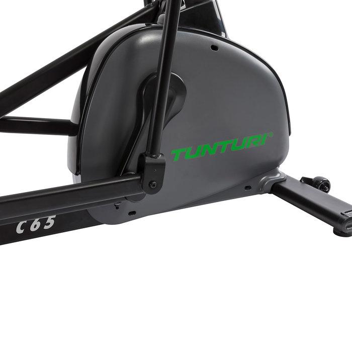 Performance C65 Elliptical