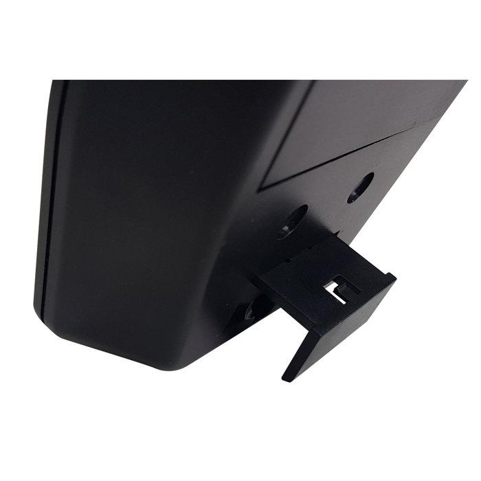 Cardio Fit Deskbike Console - t.b.v. D20 Deskbike