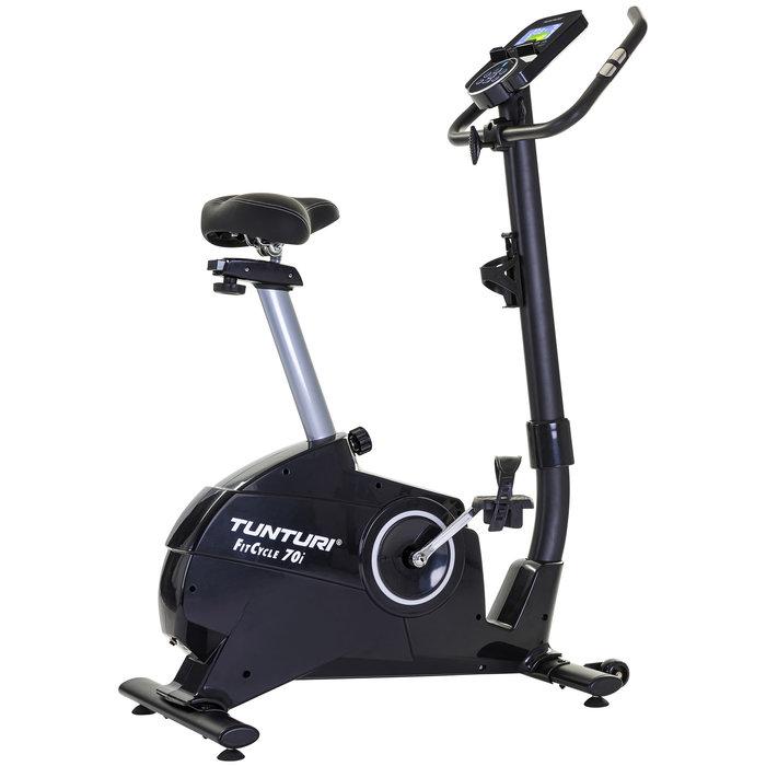FitCycle 70i Hometrainer