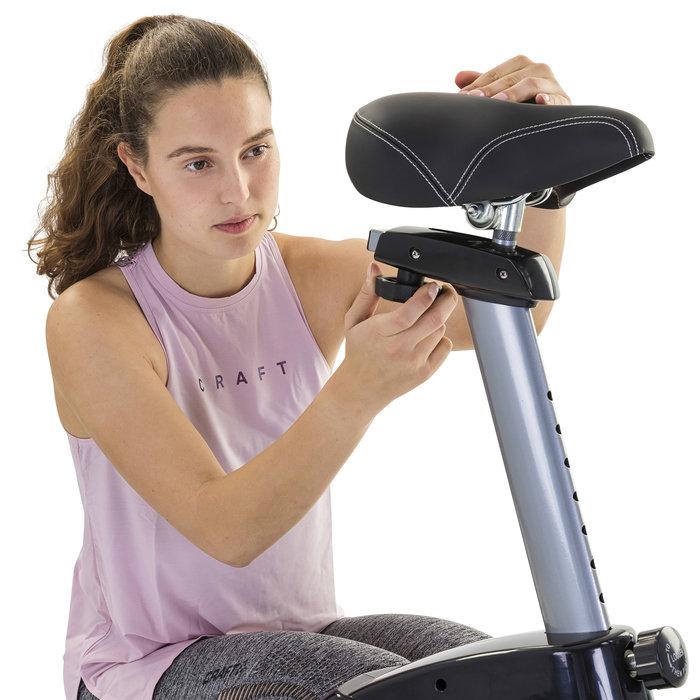 FitCycle 70i Exercise Bike