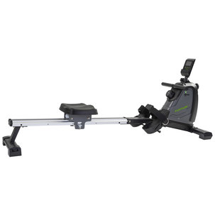 Cardio Fit R25 Rowing Machine