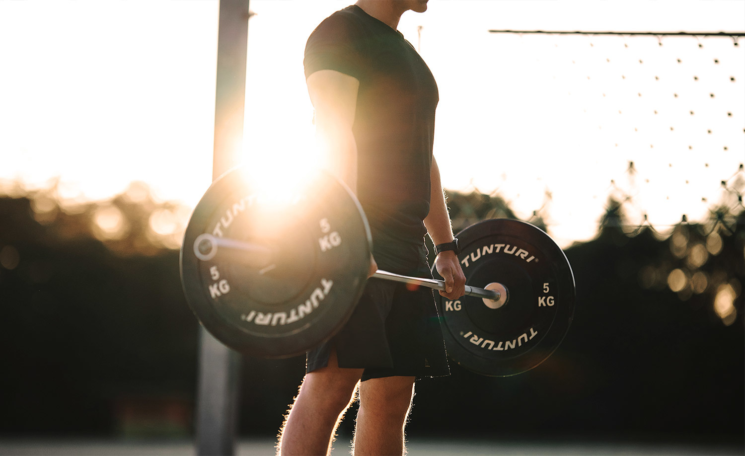 7 tips for a good start with strength training