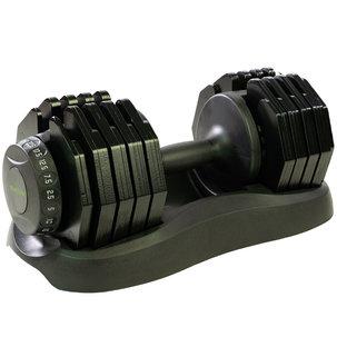 Selector Dumbbell - Dumbbellset 25 KG