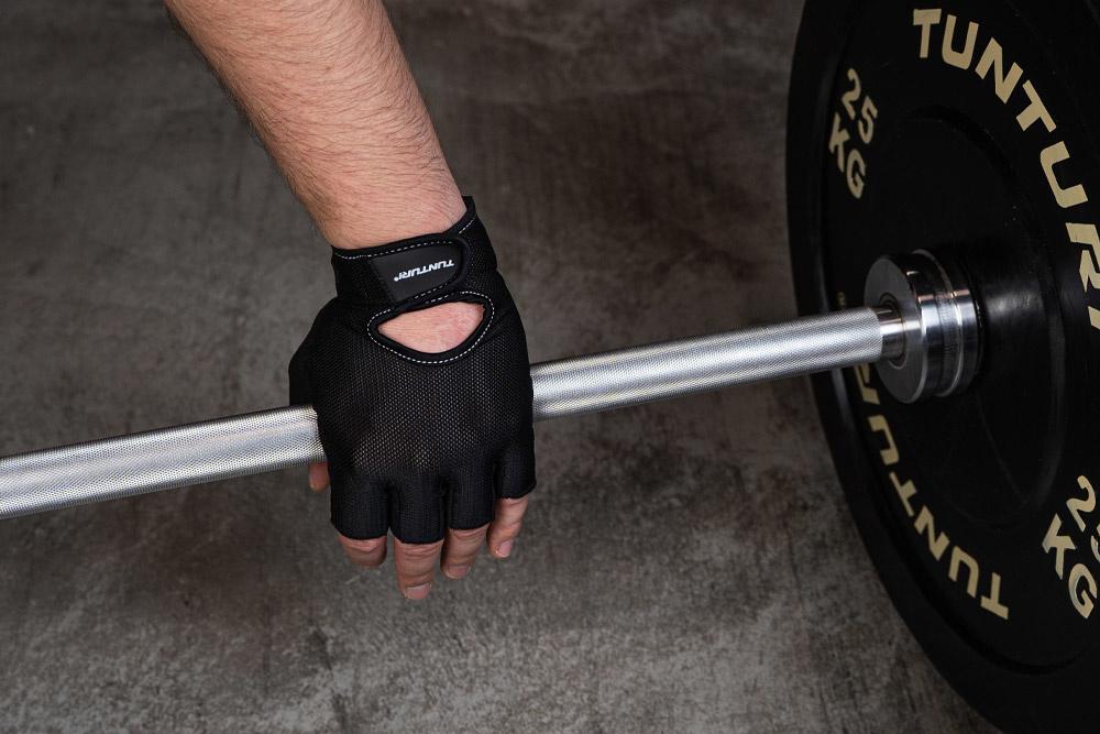<h3>Gloves</h3>