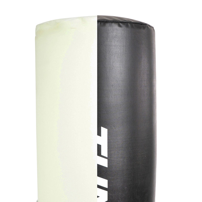 Free Standing Boxing Bag - Boxing Punch Bag Stand - Heavy Duty Punch Bag